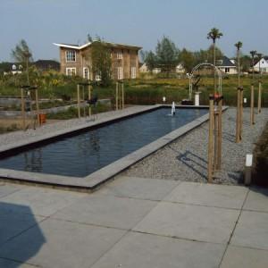 Grote-tuinprojecten-3