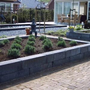 Grote-tuinprojecten-4