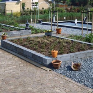 Grote-tuinprojecten-5