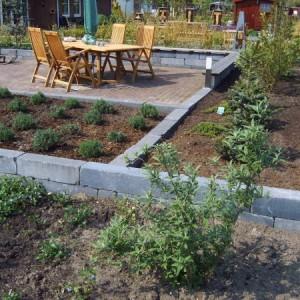 Grote-tuinprojecten-7