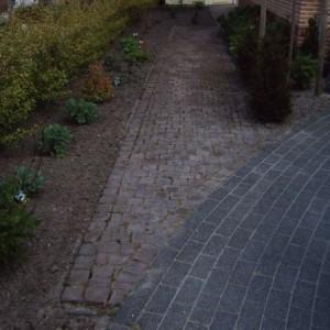 Grote-tuinprojecten-8