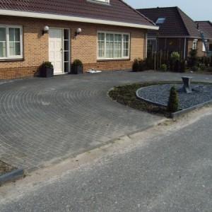 Grote-tuinprojecten-9