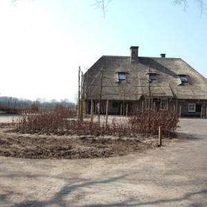 Boerderijtuin-2-11