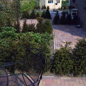 Steiger-vergroot-de-grote-tuin-6