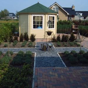 Steiger-vergroot-de-grote-tuin-7