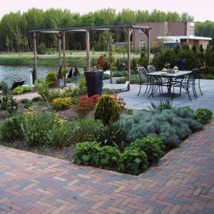Steiger-vergroot-de-grote-tuin-8