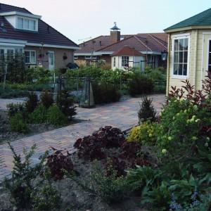 Steiger-vergroot-de-grote-tuin-15