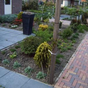 Steiger-vergroot-de-grote-tuin-17