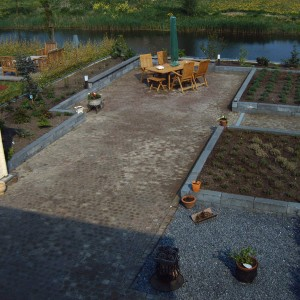 Steiger-vergroot-de-grote-tuin-4