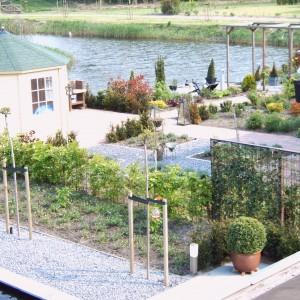 Steiger-vergroot-de-grote-tuin-2