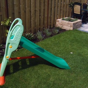 Kindvriendelijke-tuin-5