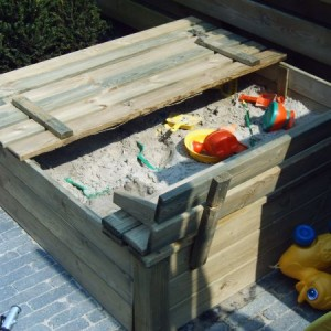 Kindvriendelijke-tuin-6