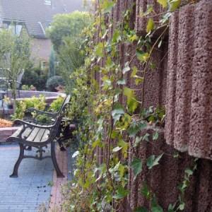 Stapelbare-plantenbakken-1