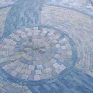 Cirkel-met-uitlopers-10